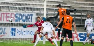 asc vs colmar-gazettesports (10)