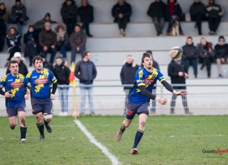 rca vs laon - rugby (12)