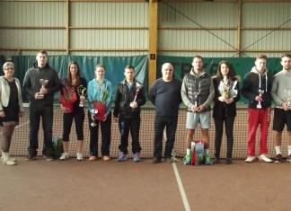 vainceur 2015, open de longueau, tennis