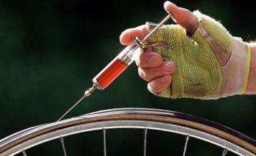 http://www.footpouf.com/-cyclisme dopage