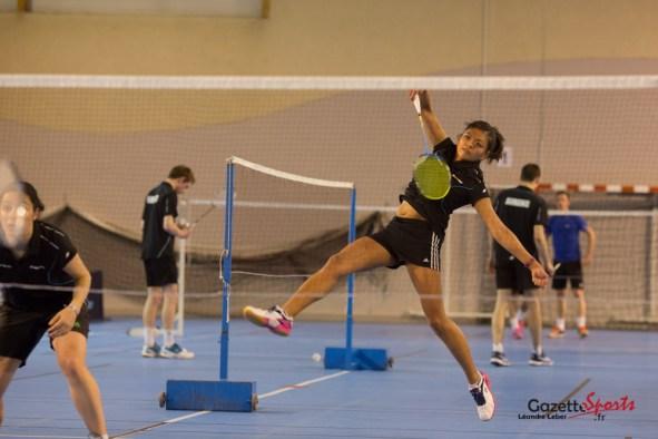 badminton auc vs la bassee - gazettesports - leandre leber_3