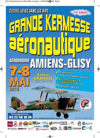 Fly A5 kermesse aero 2016 (Side 01) (1)