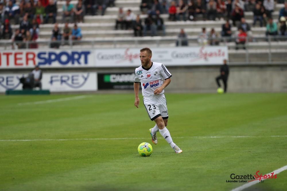 Julien Ielsch