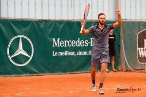 tennis-aac-0150-leandre-leber-gazettesports