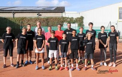 tennis-aac-0161-leandre-leber-gazettesports