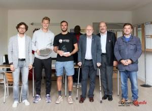 tennis-aac-0174-leandre-leber-gazettesports