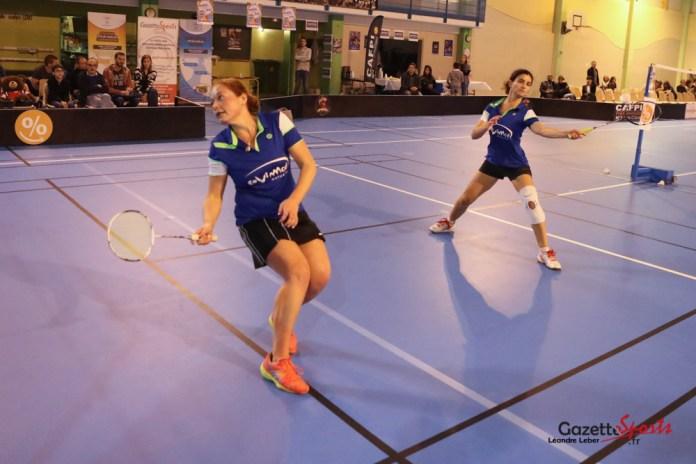 auc-badminton-vs-wambrechie-0642-gazettesports-leandre-leber