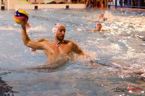 water-polo-les-mouettes-0216-leandre-leber-gazettesports