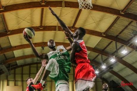 basket ball - longueau vs loon 0089 - roland sauval - gazettesports