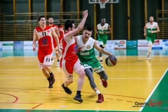 basket longueau esclams vs montivilliers_0014 - leandre leber - gazettesports