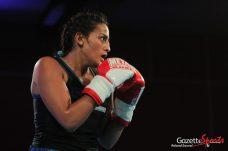 finale championnat france savate boxe a amiens- roland sauval gazette sports_25