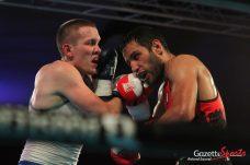 finale championnat france savate boxe a amiens- roland sauval gazette sports_49