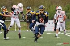foot us- spartiates vs diables rouges- jerome fauquet-gazette sports (36)