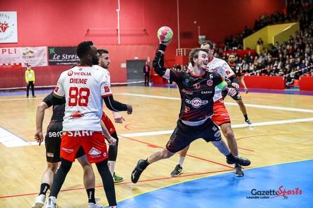 handball - amiens vs valence_0014 - leandre leber - gazettesports