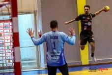 handball - aph - amiens vs angers_0003 - leandre leber - gazettesports