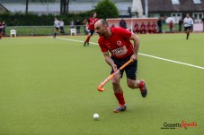 hockey sur gazon - amiens sc vs antibes_0012 - leandre leber - gazettesports
