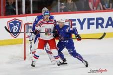 hockey sur glace - france - rep tcheque _0017 - jerome fauquet