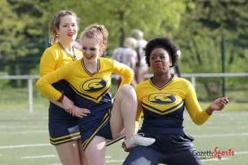 sparitates cheerleading_0013 - jerome fauquet- gazettesports