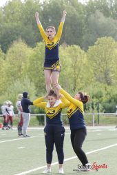 sparitates cheerleading_0016 - jerome fauquet- gazettesports