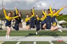 sparitates cheerleading_0023 - jerome fauquet- gazettesports