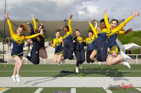 sparitates cheerleading_0023 - jerome fauquet- gazettesports