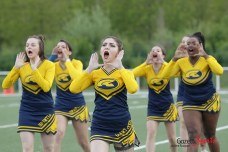 sparitates cheerleading_0026 - jerome fauquet- gazettesports