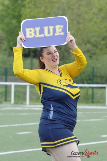 sparitates cheerleading_0027 - jerome fauquet- gazettesports