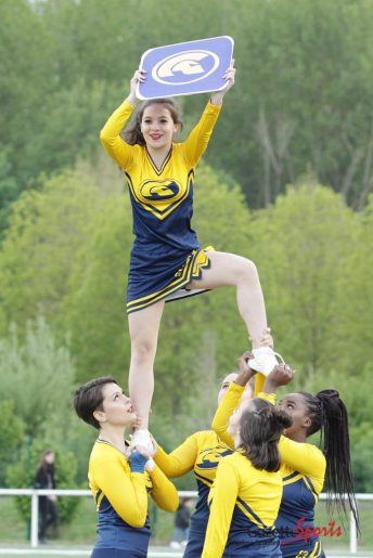 sparitates cheerleading_0028 - jerome fauquet- gazettesports