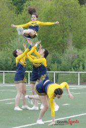 sparitates cheerleading_0034 - jerome fauquet- gazettesports