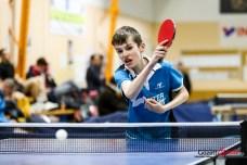 tennis de table - tournoi astt_0005 - leandre leber - gazettesports