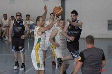 ANBB1 vs BBVB2 06 mai 2018 (Reynald Valleron) (18)