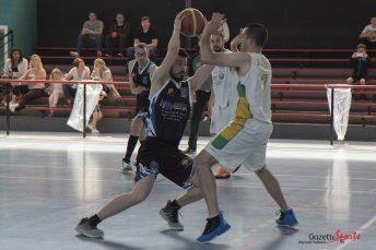 ANBB1 vs BBVB2 06 mai 2018 (Reynald Valleron) (2)