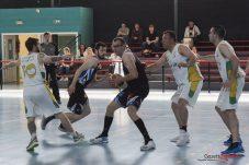 ANBB1 vs BBVB2 06 mai 2018 (Reynald Valleron) (4)