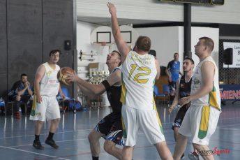 ANBB1 vs BBVB2 06 mai 2018 (Reynald Valleron) (8)