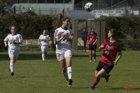 ASC (féminin) vs Boulogne - Reynald Valleron (9)