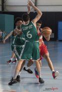 ASCBB vs ESCBB Longueau (Masculin) Reynald Valleron (11)