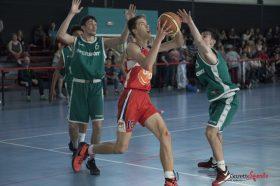ASCBB vs ESCBB Longueau (Masculin) Reynald Valleron (12)