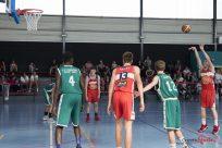 ASCBB vs ESCBB Longueau (Masculin) Reynald Valleron (17)