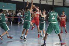 ASCBB vs ESCBB Longueau (Masculin) Reynald Valleron (20)