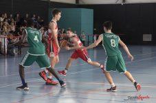 ASCBB vs ESCBB Longueau (Masculin) Reynald Valleron (21)
