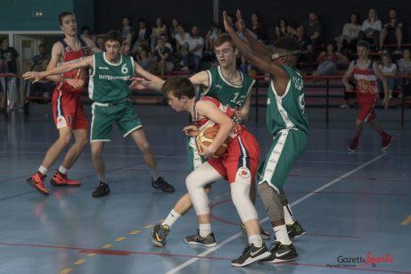ASCBB vs ESCBB Longueau (Masculin) Reynald Valleron (22)