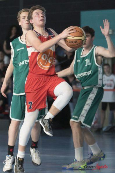 ASCBB vs ESCBB Longueau (Masculin) Reynald Valleron (36)