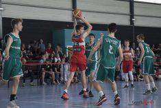 ASCBB vs ESCBB Longueau (Masculin) Reynald Valleron (4)