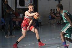ASCBB vs ESCBB Longueau (Masculin) Reynald Valleron (45)