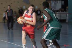 ASCBB vs ESCBB Longueau (Masculin) Reynald Valleron (48)