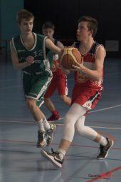 ASCBB vs ESCBB Longueau (Masculin) Reynald Valleron (8)