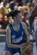 Baskett Féminin U17 MABB vs ESCLAMBB 06 mai 2018 (Reynald Valleron (18)