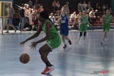 Baskett Féminin U17 MABB vs ESCLAMBB 06 mai 2018 (Reynald Valleron (3)