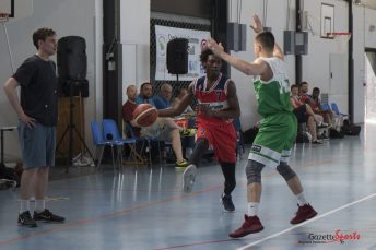 Baskettball Senior ASC vs ESC Longueau (Reynald Valleron) (19)