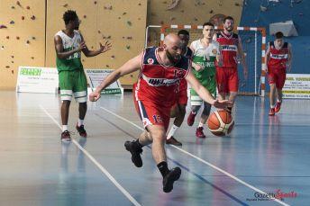 Baskettball Senior ASC vs ESC Longueau (Reynald Valleron) (20)